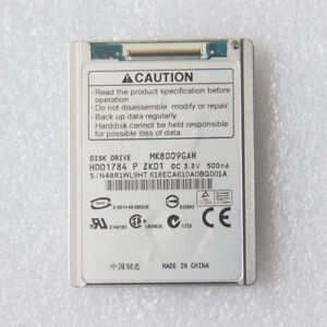 Dell Inspiron 1210 Notebook Samsung HS06THB 60GB Driver (2019)