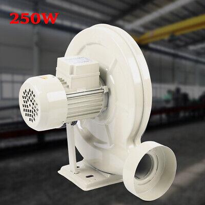 K40 Laser 40W CO2 Laser Air Assist Nozzle B.Ware