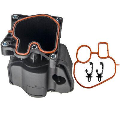 EGR Valve Cooler Repair Kit EGR Valve Cover for Vauxhall Insignia A 2.0 CDTI