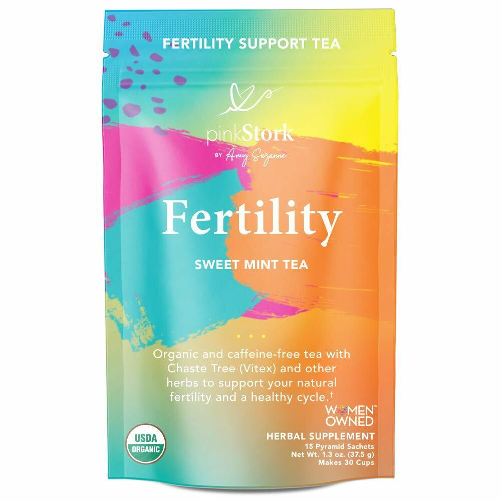 Mejores pastilla natural para salir embarazada fertilidad femenina sin receta
