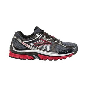 Brooks Mens Running Shoes Size