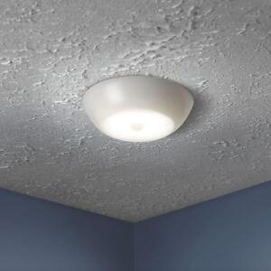 Ceiling Motion Sensor Ebay