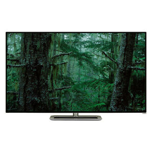 Vizio-60-M601D-A3-Slim-Frame-3D-LED-Smart-HD-TV-1080p-240-Hz-Built-in-WiFi