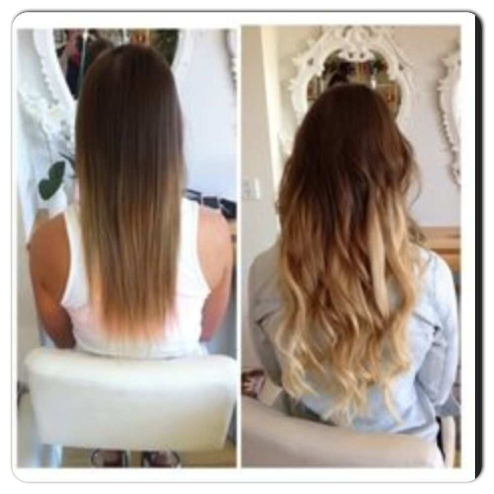 Human Hair Extensions Page 230 Of 468 30 Clip In Hair Extensions