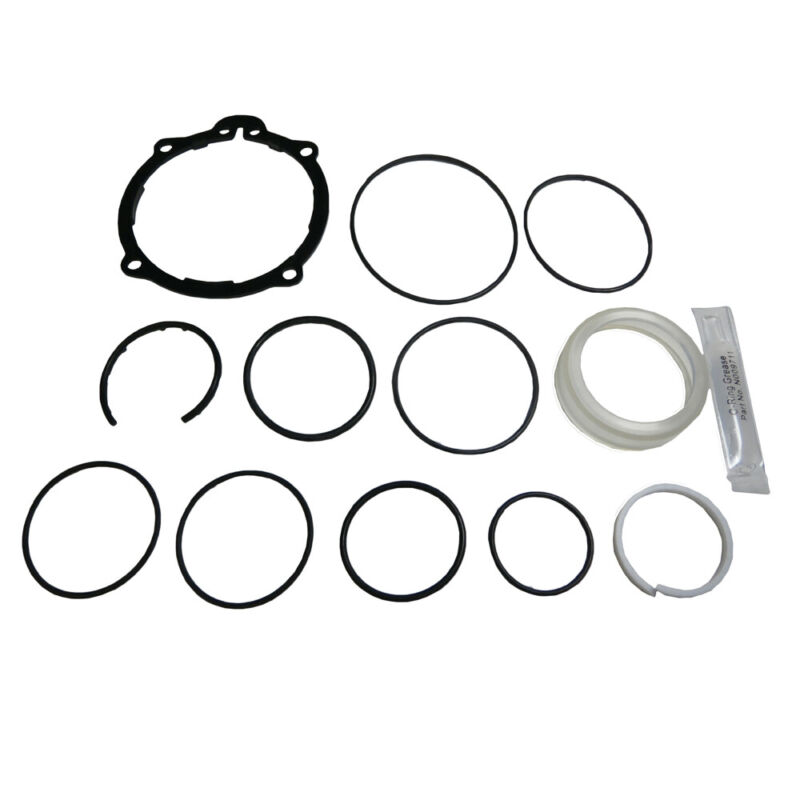 Porter Cable Genuine OEM Replacement O-ring Kit # N001119