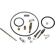 Shindy 03-901 Carburetor Repair Kit for 2005-10 KTM 250 SX