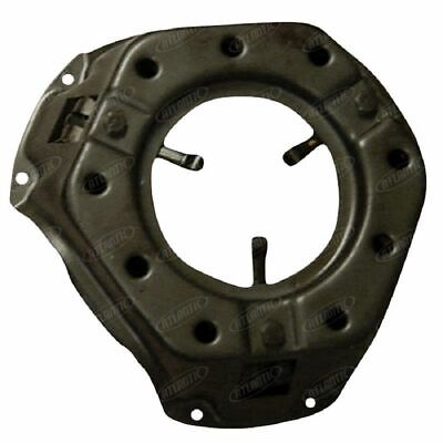 1112-5991 Made To Fit Ford New Holland Clutch Plate 1800 Series 2000 4 Cyl 62-6