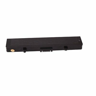Laptop Battery For Dell Inspiron 1545 Model Pp41l 10.8v T...