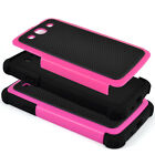 Generic Fitted Case for Samsung Galaxy S III