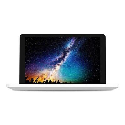 Laptop Windows - GPD Pocket 2 Intel 3965Y 8GB Ram 256GB SSD Windows 10 Laptops - Silver