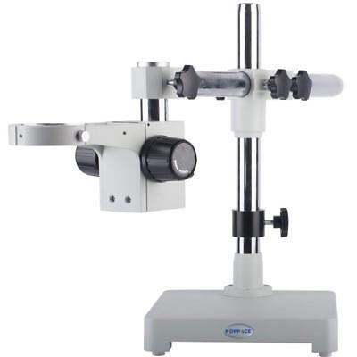 Koppace Stereoscopic Microscope Bracket A Single Arm Bracket Focusing Frame