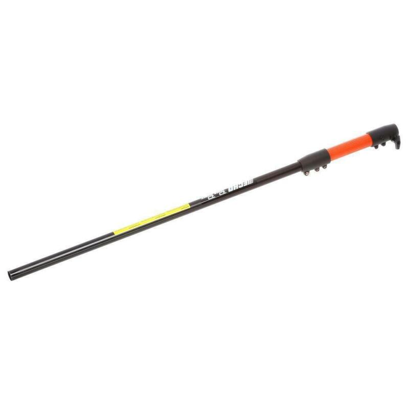ECHO Power Pole Saw Pruner Extension 4 ft Multi Layer Cable