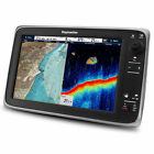 Raymarine Fish Finders and Depth Sounders