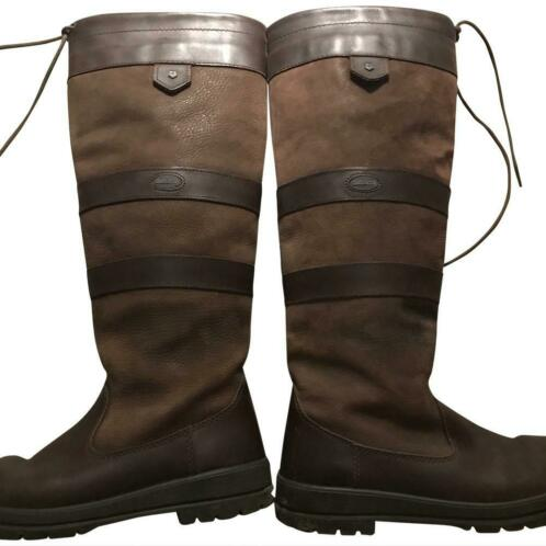 Dubarry Laarzen - 39