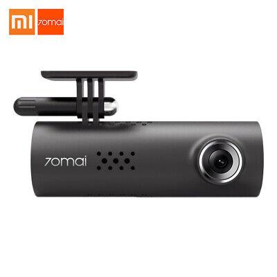 Global Version Xiaomi 70MAI Smart Dash Cam 130 Degree 1080P
