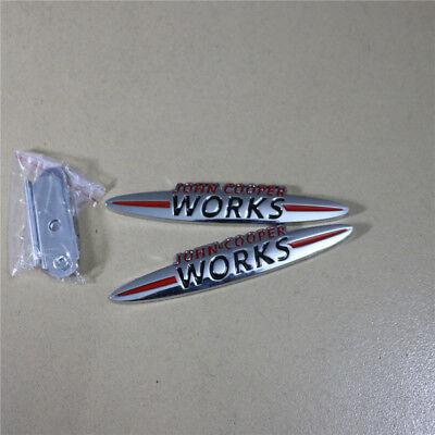 WORKS 5.4