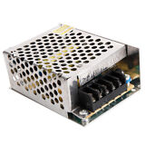 Universal DC 12V 2A 25W Switching Power Supply Adapter For LED Strip Light/CCTV