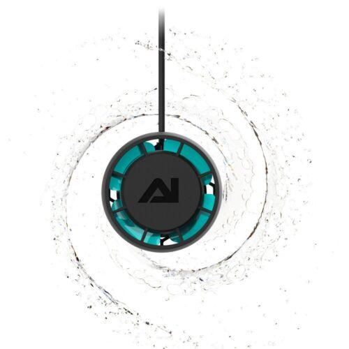 Nero 3 Pump AI