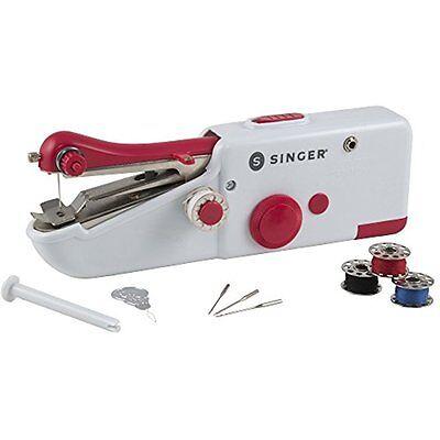 Швейная машина Cordless Repair Singer Portable
