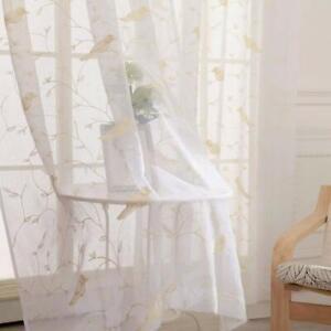 Living Room Curtains | eBay