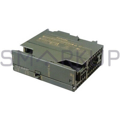 New In Box Siemens 6gk7342-5da02-0xe0 Profibus Communication Processor