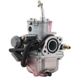 New Carburetor For Yamaha Badger 80 YFM 80 85 86 87 88 ATV Carb w