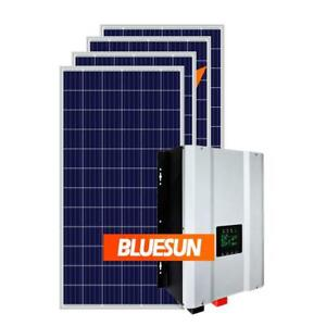 Complete Solar System | Kijiji - Buy, Sell & Save with Canada's #1
