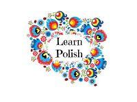 Polish Language Classes
