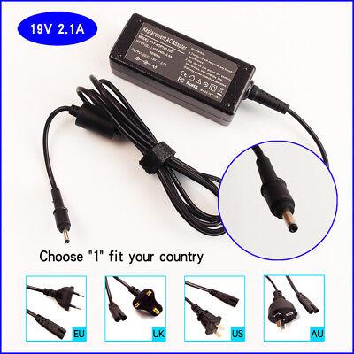 AC Power Adapter Charger for Samsung 305U1A-A06 305U1A-A05 305U1A-A07 300U1A-A01