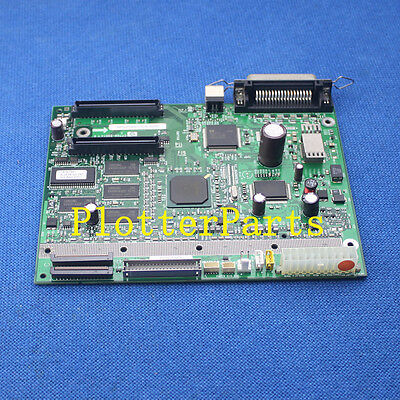 Pc Board For Hp Designjet 500 Mono 800 Ps C7769-60369 C7779-69263 C7779-60144
