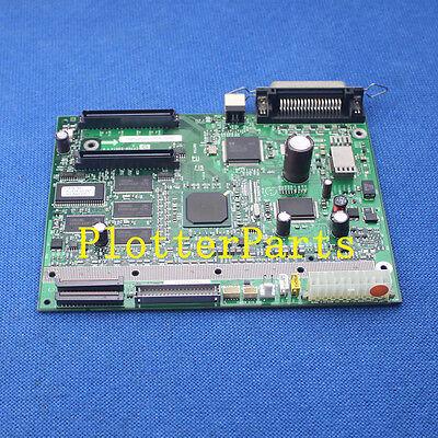 Pc Board For Hp Designjet 500 Mono 800 Ps C7769-60369 C7779-69263 C7779-60144