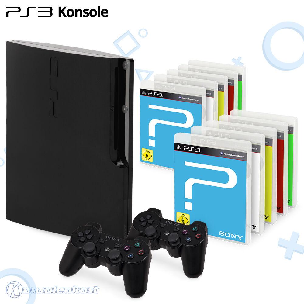 sony spiele playstation 3 test vergleich sony spiele playstation 3 g nstig kaufen. Black Bedroom Furniture Sets. Home Design Ideas