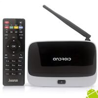 ANDROID TV BOX – XBMC (FREE DELIVERY)