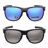 Oakley Crossrange Polarized Prizm Sunglasses OO9369 - Choose color
