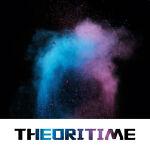 theoritime