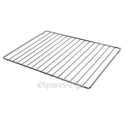 SMEG Genuine Oven Grill Shelf Rack Grid 844091541 459mm x 355mm Spare Part