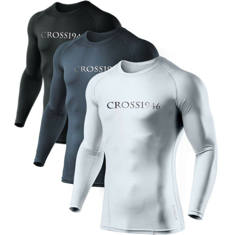 mens rash guard surf swim shirt water
