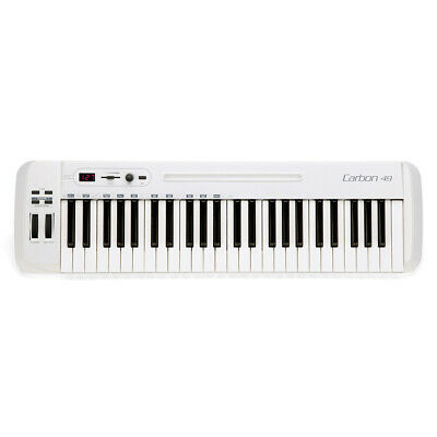 Other - Usb Midi Keyboard