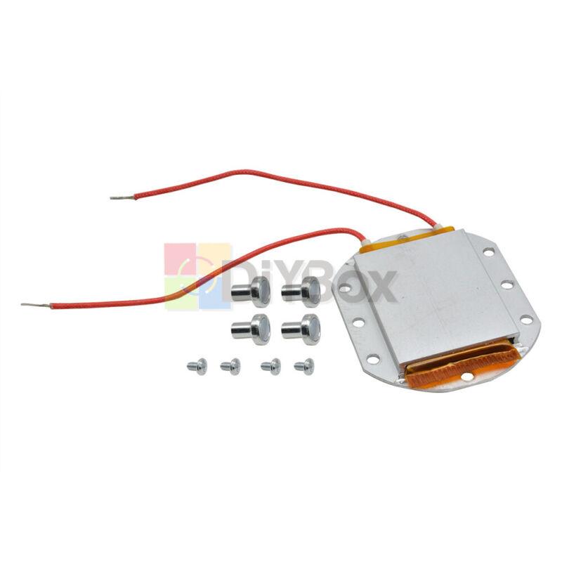 Aluminum PTC Heating Plate LED Remover Demolition Chip Welding Soldering Station