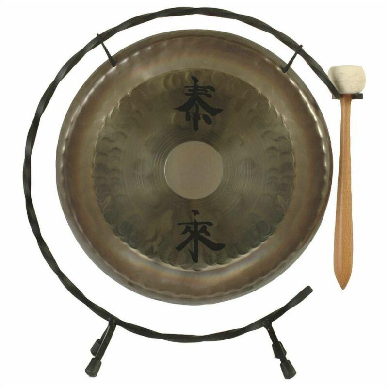 Paiste gong DG13
