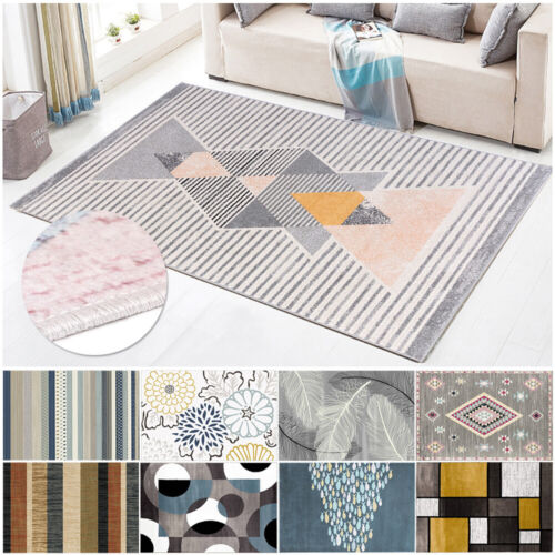 Sterling Ocean Rectangle Area Rug