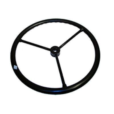 Steering Wheel For Minneapolis Moline U Rtu Gtc Zas G Rti Zb Z R Gb Ut Ub Uts