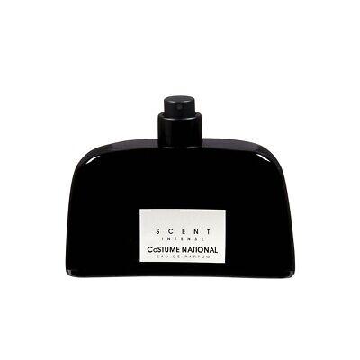 Costume National Scent Intense Eau De Parfum Intense 100ml vaporizzatore natural