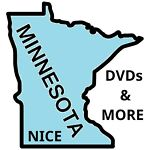 Minnesota Nice DVDs & More