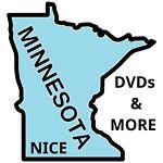 Minnesota Nice DVDs & More