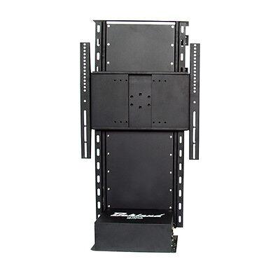 (Bekland TV LIFT Plasma ,LCD,Led and OLED Motorized Lift track TV  )