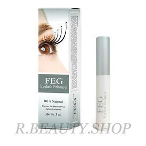 FEG-Eyelash-Enhancer-da-3-ml-Eyelash-Siero-Crescita