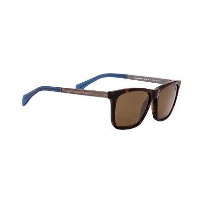 Tommy Hilfiger Brown Gradient Lens Men's Sunglasses (Brown Gradient Lens)