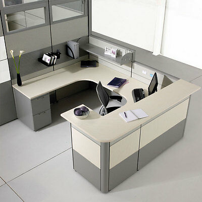 tips for selling used office furniture on ebay! | ebay
