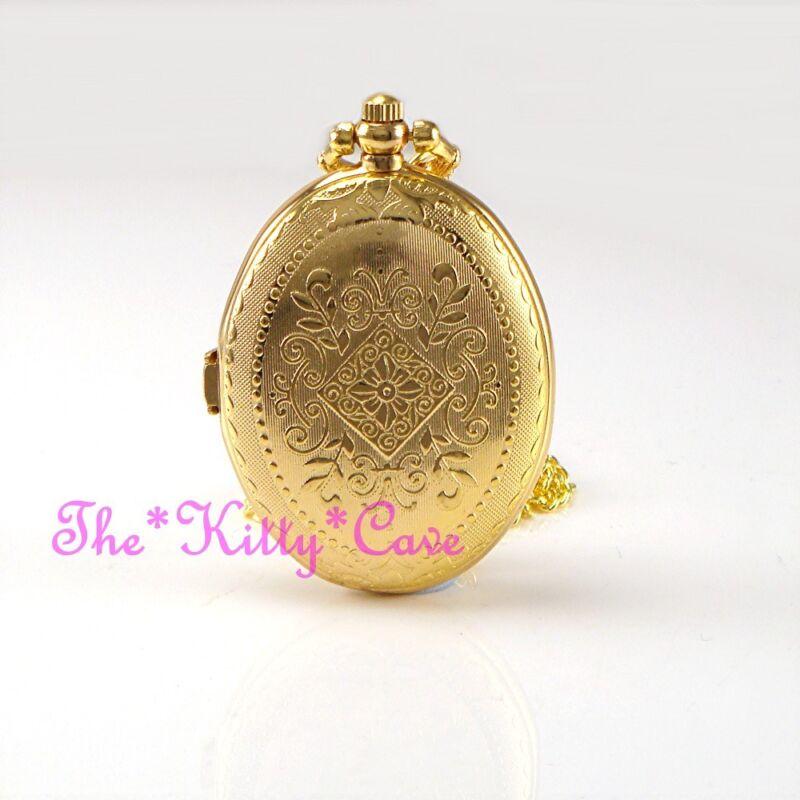 gold berzogen kaaba eid muslime islam mekka hadsch moschee allah tasche 5053786010942 ebay. Black Bedroom Furniture Sets. Home Design Ideas